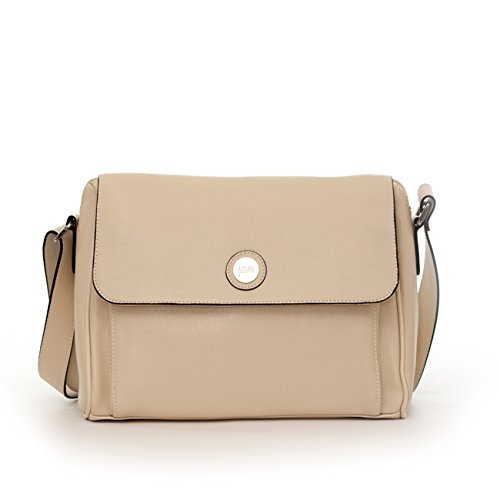 jill-e-designs-e-go-leather-tablet-messenger-vanilla-373526