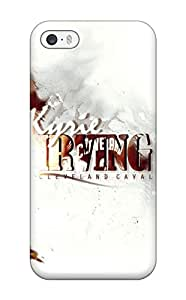Mxbjrdd977rIifM Robert Rodgers Awesome Case Cover Compatible With Iphone 5/5s - Cleveland Cavaliersnba