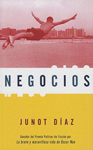 Negocios / Business