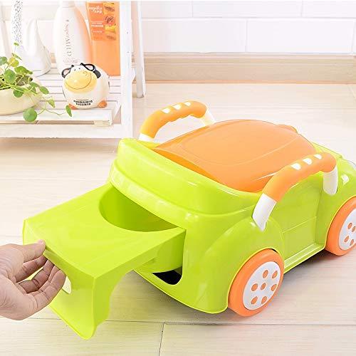 Auto Potties/&seats Kinder T/öpfchen Trainer Toiletten 0-6 Jahre Alt Baby Wc Baby Boy/&M/ädchen Toilette Reise T/öpfchen
