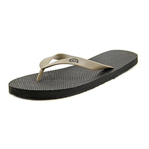 Cobian Flop Men's Sandal Flip Flops Footwear - Clay / Size 13