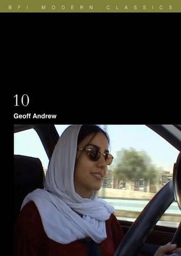 10 (BFI Modern Classics)