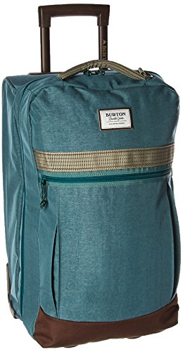 Burton Bag Travel - 7