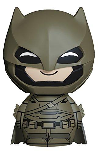 Funko Action Figure Dorbz Batman Vs Superman - Armored Batman
