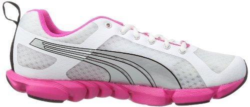 Formlite 187047 Sneaker 05 Puma Trainers Fitness Women Ultra NM XT 6nURR0qdF