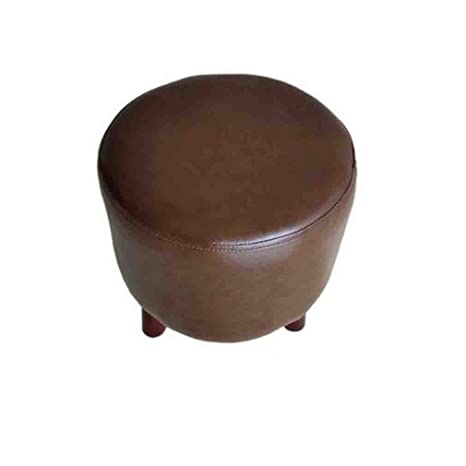 Amazing Amazon Com Stools Shabby Chic Luxury Wooden Footstool Machost Co Dining Chair Design Ideas Machostcouk