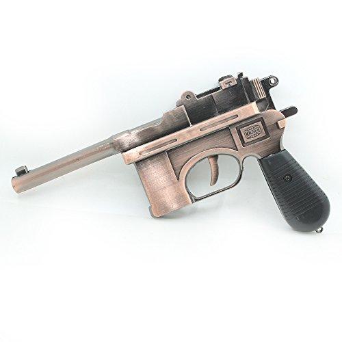 coolget-alloy-cooper-color-retro-mauser-gun-model-cigarette-lighter-windproof-for-army-fans