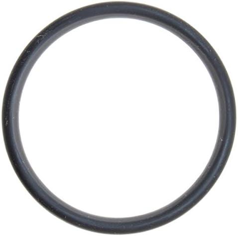 O-Ring 4 x 1,5 mm FKM 80 braun oder schwarz Dichtring