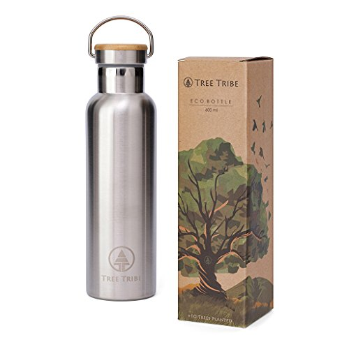 tree-tribe-stainless-steel-water-bottle-20-oz-indestructible-bpa-free-100-leak-proof-eco-friendly-do