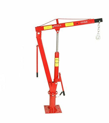 Buy engine hoist hydraulic