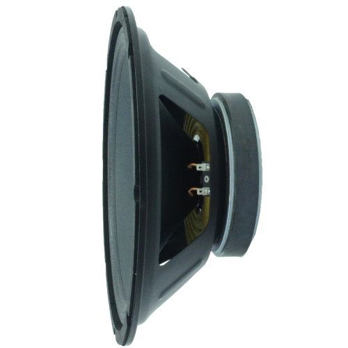 Seismic Audio Q 12 Pair 2 of 12-Inch PA/DJ Replacement Pro Audio Raw Woofers/Speakers
