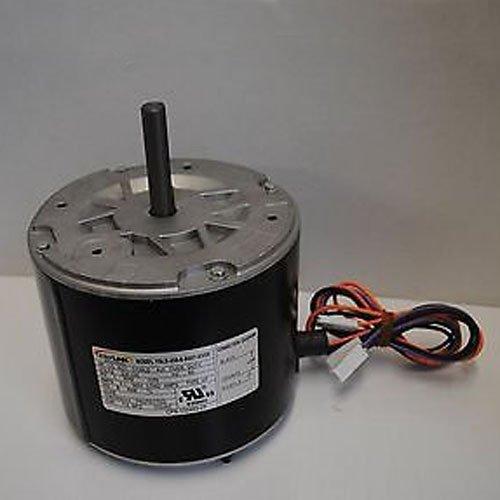 68J2401 - Lennox OEM Upgraded Replacement Condenser Fan Motor 1/3 HP 230v by OEM Rplm for Lennox
