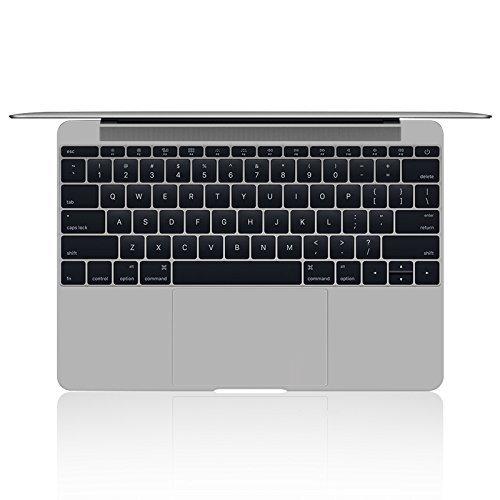 Leze Trackpad Protector MacBook Released