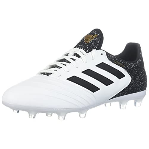 adidas Men's Copa 18.2 FG Soccer