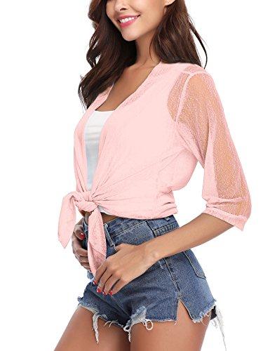 Mujer Iclosam Camisas Pink Iclosam Para Mujer Para Camisas P8xwqZ4dq
