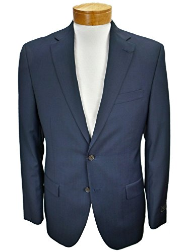 Jack-Victor-Conway-CT-Black-Micro-Stripe-Navy-Suit-Jacket-and-Dress-Pants