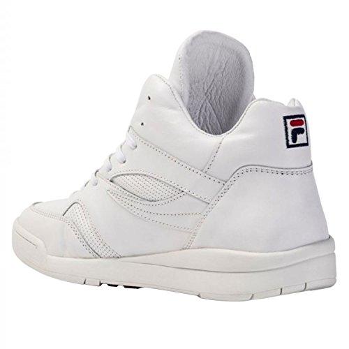 Fila 1010257, Sneaker Uomo