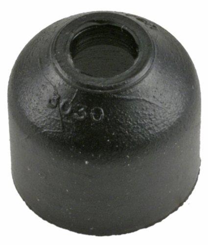 Sealed Power MV1707 Valve Stem Oil Seal