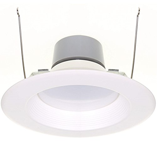 Dimming Led Recessed Lights