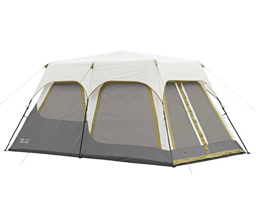 Coleman Signature Instant Tent Rainfly