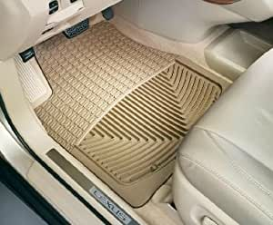 2006 2009 lexus rx 350 tan weathertech floor mat full set automotive. Black Bedroom Furniture Sets. Home Design Ideas