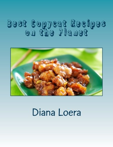 Best Copycat Recipes on the Planet (Girl Scout Cookie Recipes)