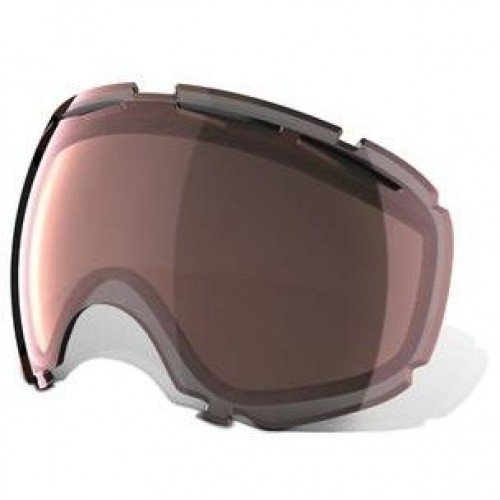 Oakley Canopy Replacement Lens, Vr28 ()