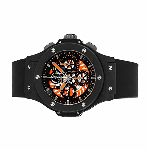 Hublot-Big-Bang-automatic-self-wind-mens-Watch-310CI1190RXAB010-Certified-Pre-owned