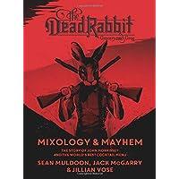 Dead Rabbit Mixology & Mayhem, The