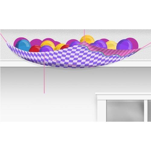 Minnie's Bow-tique Balloon Drop Kit]()
