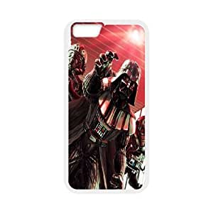 "Marvel/disney Star wars,star wars episode series durable case cover For Apple Iphone 6,4.7"" screen Cases SEDW9668063"