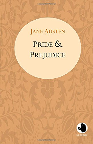 Download Pride and Prejudice (ApeBook Classics) (Victorian Writers) PDF