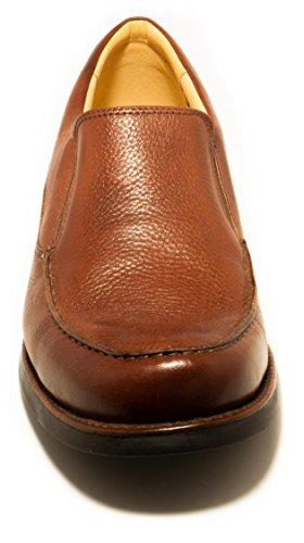 Anatomic Shoes - Chaussure de confort - Anatomic Shoes - Bernardo 41 Marron