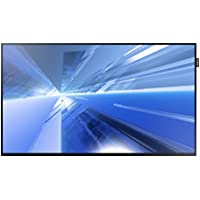 Samsung Full-HD SMART Signage Display 40 Screen LED-Lit Monitor (DC40E)