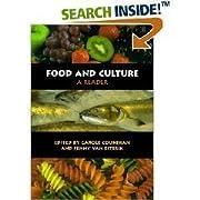 Food and Culture - A Reader af Carole…
