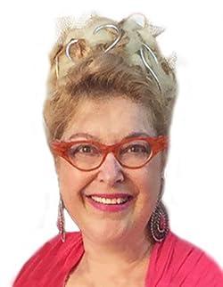 Corinne Cosseron