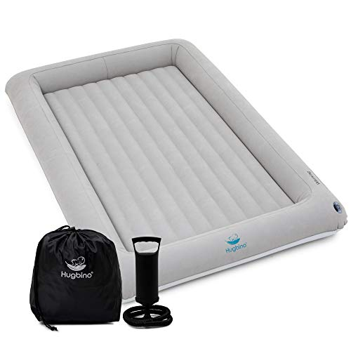 kids portable bed - 9