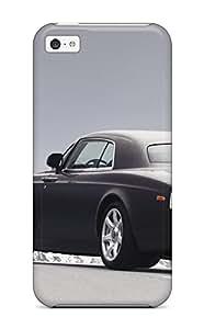 meilz aiaiIphone 5c Case Slim [ultra Fit] Rolls Royce Phantom 20 Protective Case Covermeilz aiai