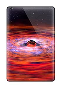 Randall A. Stewart's Shop New Style Case Cover Protector Specially Made For Ipad Mini 3 Neutron Star Space