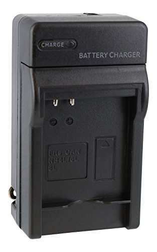 canon-powershot-elph-100-hs-compact-battery-charger-premium-quality-techfuel-battery-charger