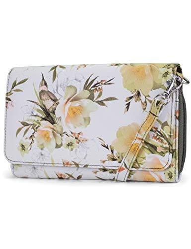 Vegan Leather Handbags - 9