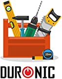 Duronic Swappon -