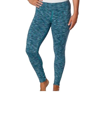 andrew-marc-womens-performance-leggings-blue-blk-grey-xxl