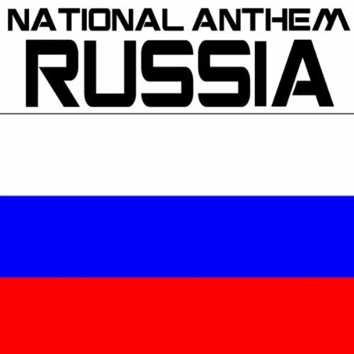 Russian Anthem ringtone download