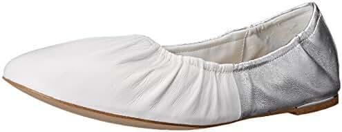 Aldo Women's Ralphina Ballet Flat