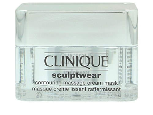 Clinique Rosacea Skin Care - 8