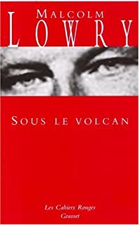 Sous le volcan, Lowry, Malcolm