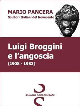 video orno italiani ebook download