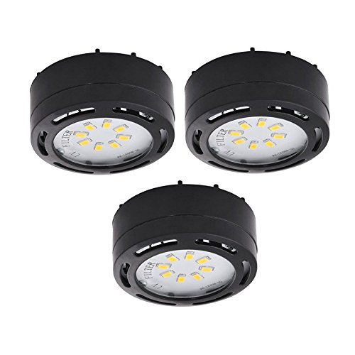 Lights Of America Under Cabinet Led Accent Lights in Florida - 1