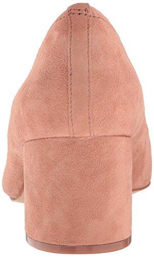Dress Medium Women's Brown Elaesa Aldo Pump qTEwCcp